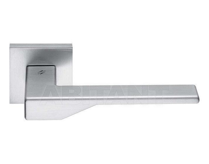 Купить Дверная ручка Colombo Design Maniglie FF21R