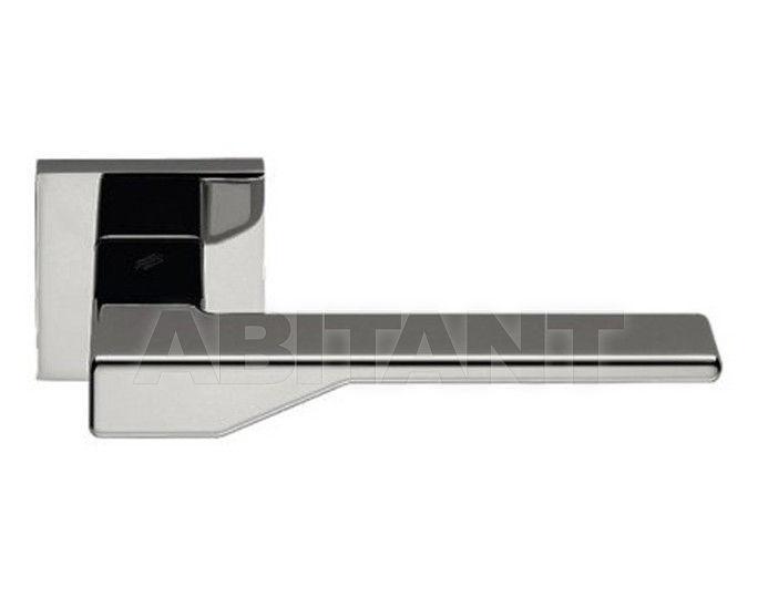 Купить Дверная ручка Colombo Design Maniglie FF21RY