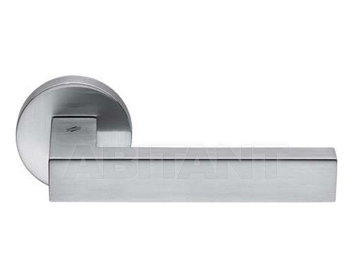 Купить Дверная ручка Colombo Design Maniglie BD11R