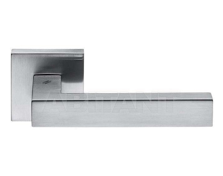 Купить Дверная ручка Colombo Design Maniglie BD21R