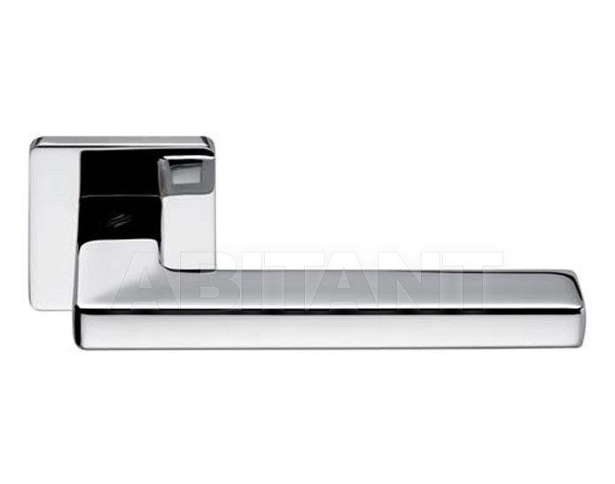 Купить Дверная ручка Colombo Design Maniglie BT11R