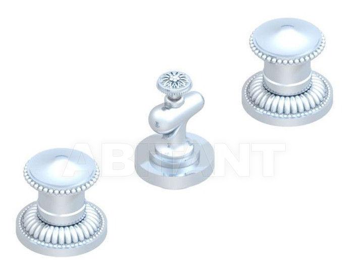Купить Смеситель для биде THG Bathroom G18.207 Dauphin