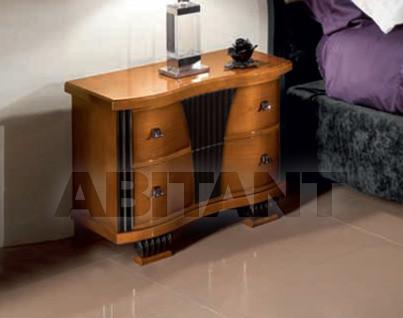 Купить Тумбочка Carpanese Home A Beautiful Style 2022