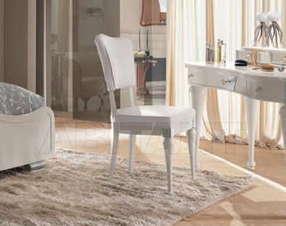 Купить Стул Carpanese Home A Beautiful Style 2054