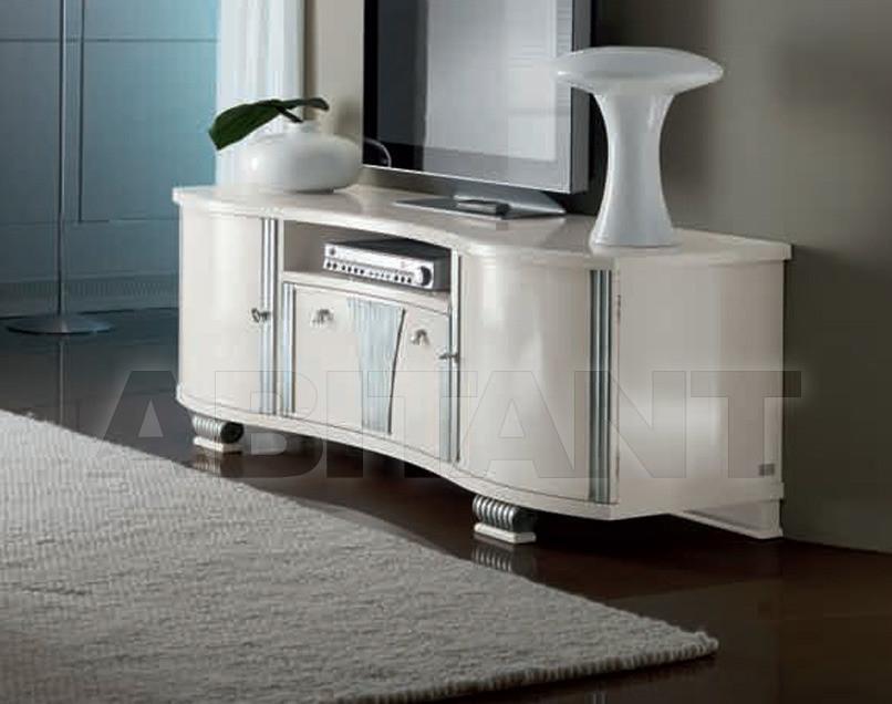 Купить Стойка под аппаратуру Carpanese Home A Beautiful Style 2085 2