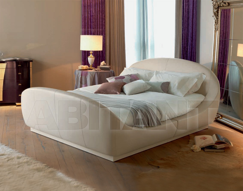 Купить Кровать Carpanese Home A Beautiful Style 2090