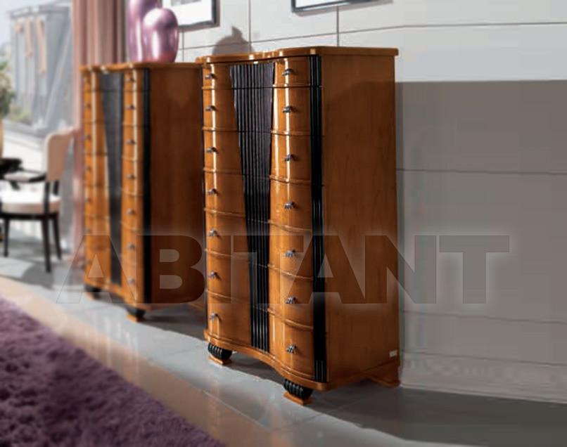 Купить Комод Carpanese Home A Beautiful Style 2095