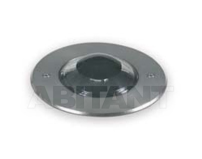 Купить Встраиваемый светильник Castaldi 2013 D44K/R1-LW