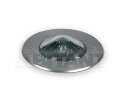 Купить Встраиваемый светильник Castaldi 2013 D44K/R1-LW4