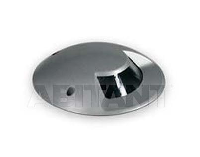 Купить Встраиваемый светильник Castaldi 2013 P01-LWNB-AL