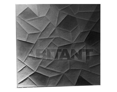 Купить Плитка настенная BDSR Giovanni Barbieri Prisma Light Grey Sandstone