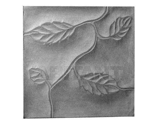 Купить Плитка настенная BDSR Giovanni Barbieri Leaves