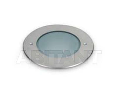Купить Встраиваемый светильник Castaldi 2013 D44K/T2-E27