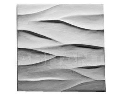 Купить Плитка настенная BDSR Giovanni Barbieri BOREAL White