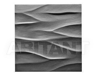 Купить Плитка настенная BDSR Giovanni Barbieri BOREAL Light Grey