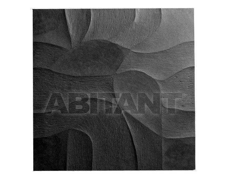 Купить Плитка настенная BDSR Giovanni Barbieri SHADES Dark Grey