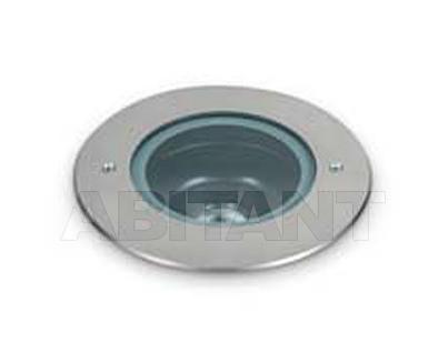Купить Встраиваемый светильник Castaldi 2013 D44K/T2-GY