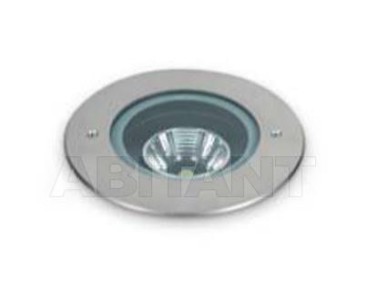 Купить Встраиваемый светильник Castaldi 2013 D44K/T2-LWNB