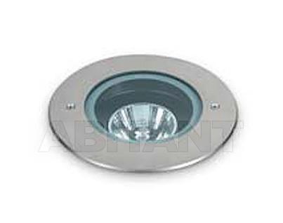Купить Встраиваемый светильник Castaldi 2013 D44K/T2-MH35NB