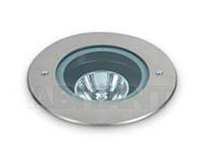 Купить Встраиваемый светильник Castaldi 2013 D44K/T2-MH70NB