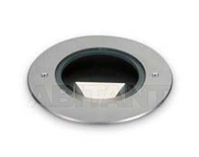 Купить Встраиваемый светильник Castaldi 2013 D44K/T2-MH20GUAS
