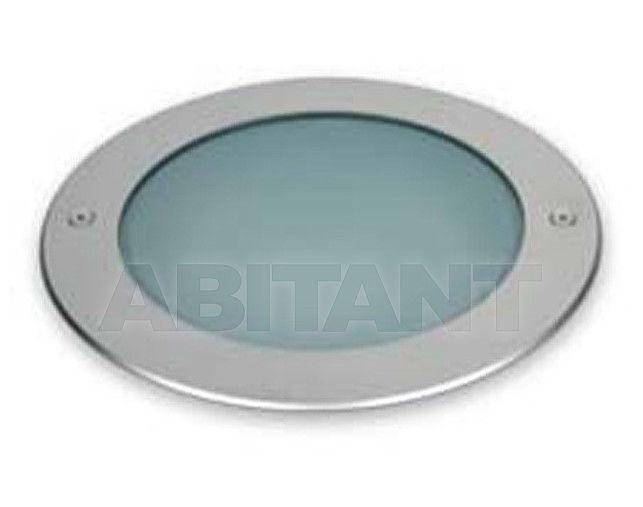 Купить Встраиваемый светильник Castaldi 2013 D44K/T3-F42