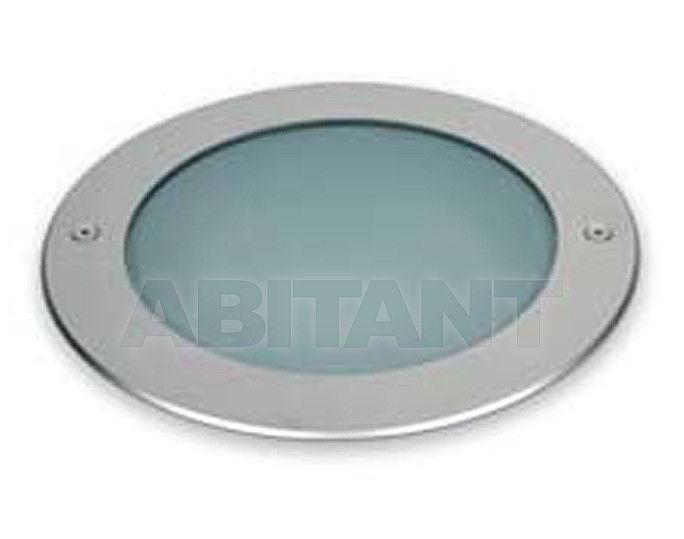 Купить Встраиваемый светильник Castaldi 2013 D44K/T3-MH35MB