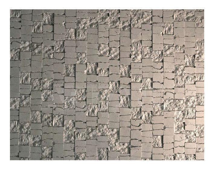 Купить Плитка настенная BDSR Giovanni Barbieri Solid Marble MosaiC