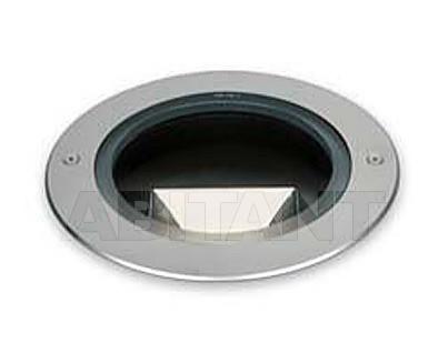 Купить Встраиваемый светильник Castaldi 2013 D44K/T3-MH35AS