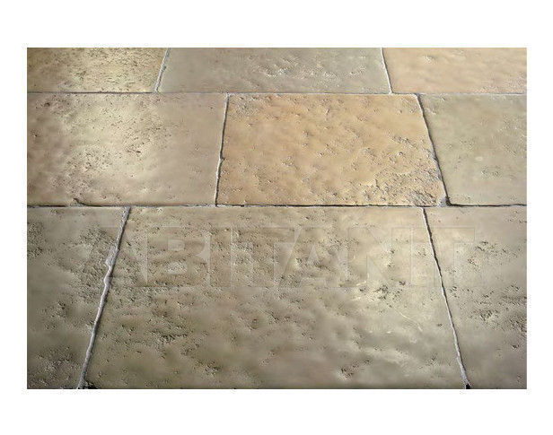 Купить Плитка напольная BDSR Giovanni Barbieri Historical Floor Variegated Beige