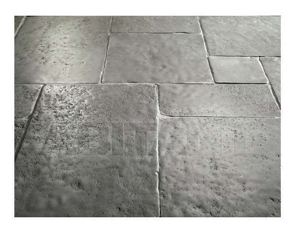 Купить Плитка напольная BDSR Giovanni Barbieri Historical Floor Homogenous Grey
