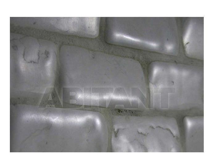 Купить Плитка настенная BDSR Giovanni Barbieri Timeworn Mosaics Bianco Antico Marble