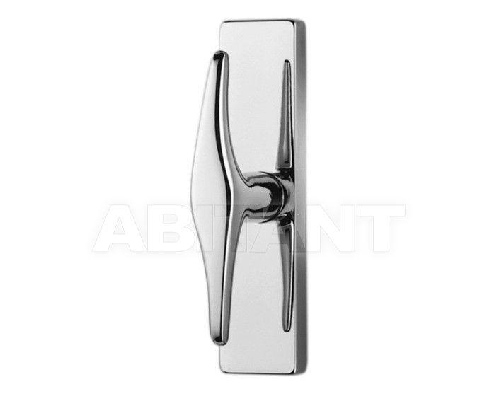 Купить Дверная ручка Colombo Design Maniglie AM32M