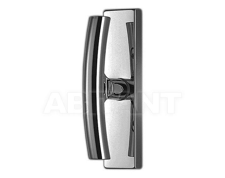 Купить Дверная ручка Colombo Design Maniglie CB22M