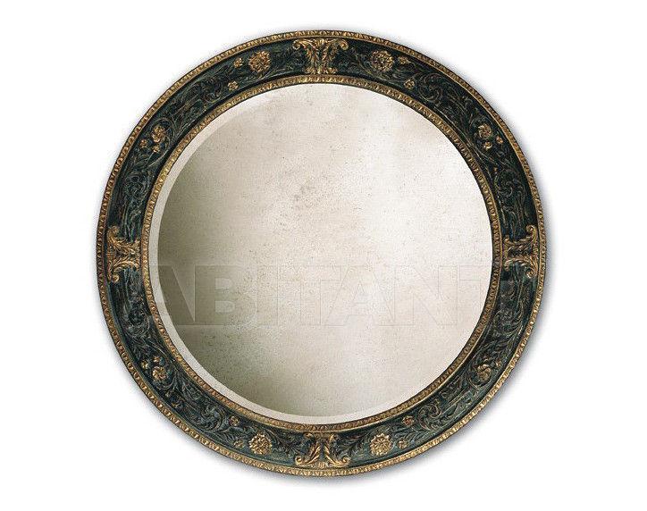 Купить Зеркало настенное Spini srl Classic Design 9394