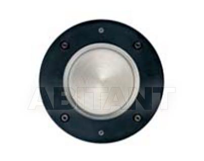 Купить Встраиваемый светильник Castaldi 2013 D15/P-E27
