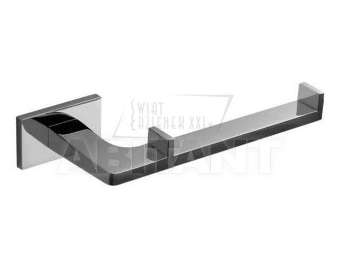 Купить Держатель для туалетной бумаги Colombo Design Look B1608