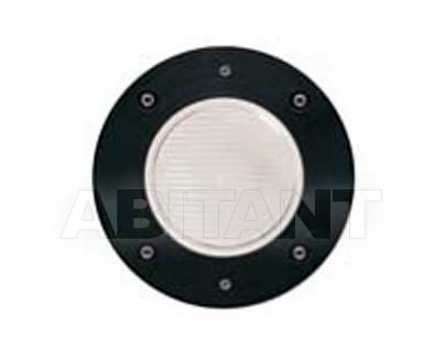 Купить Встраиваемый светильник Castaldi 2013 D15/N2AS-F18
