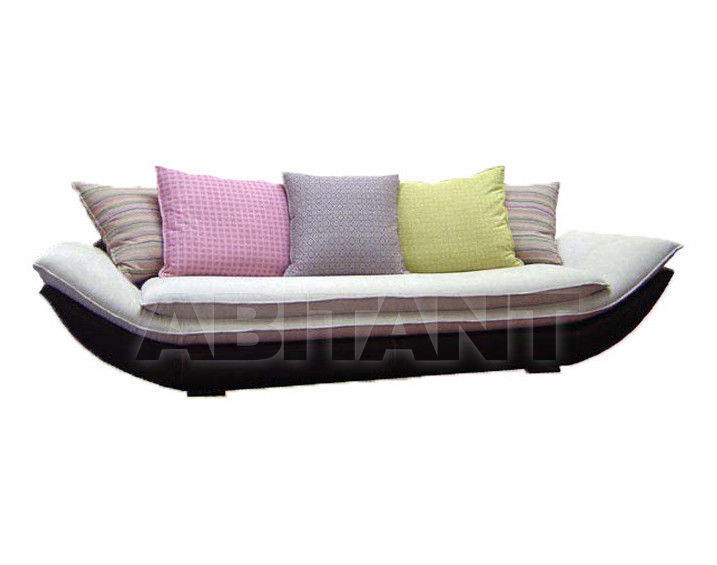 Купить Диван Miti Classic Canoa
