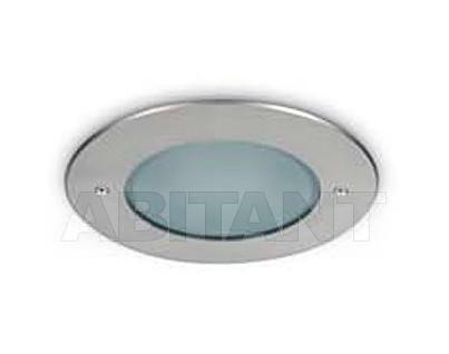 Купить Встраиваемый светильник Castaldi 2013 D42K/T2-F18