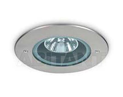 Купить Встраиваемый светильник Castaldi 2013 D42K/T2-MH20GUMB