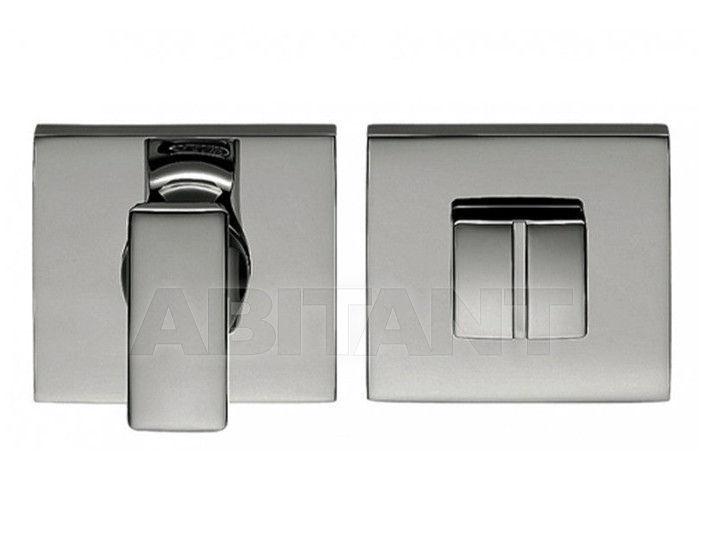 Купить Дверная ручка Colombo Design Maniglie FF29BGZ