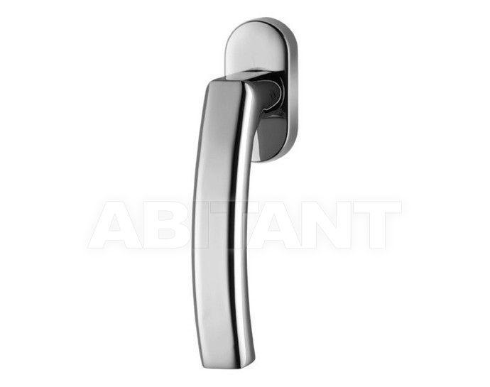 Купить Дверная ручка Colombo Design Maniglie LC62DKSM