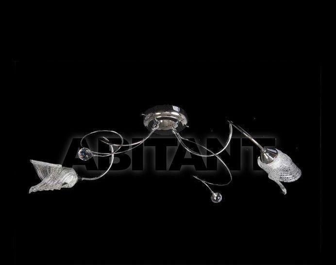Купить Светильник Artigiana Lampadari Allegato 2012 1097/2PL