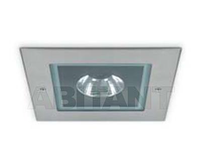 Купить Встраиваемый светильник Castaldi 2013 D42K/Q2-LWMB