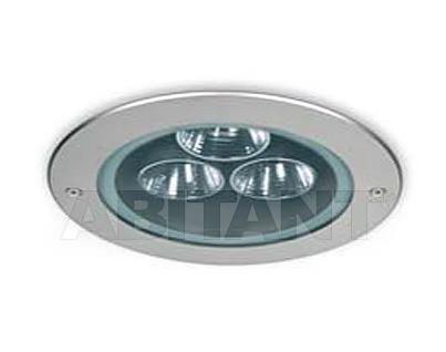 Купить Встраиваемый светильник Castaldi 2013 D42K/T3-LWMB