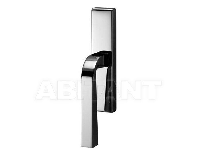 Купить Дверная ручка Colombo Design Maniglie MA12LM