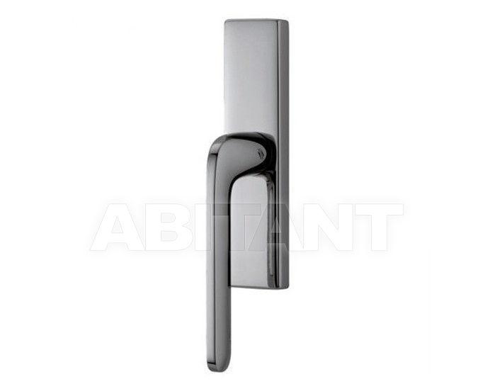 Купить Дверная ручка Colombo Design Maniglie LD42LM