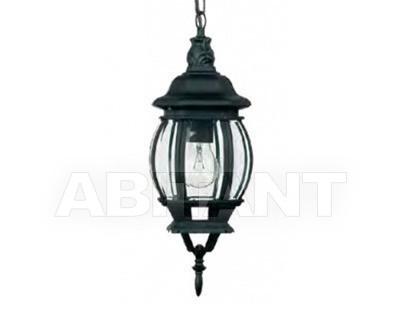 Купить Подвесной фонарь Faro Outdoor 2013 73531