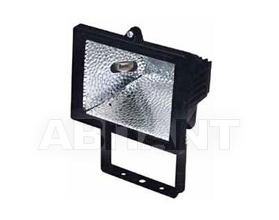 Купить Светильник Faro Outdoor 2013 70041N